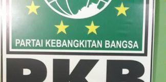 DPRD Sumsel Pangkas Anggaran APBD-P 2021 Dinas PU Perkim Sumsel
