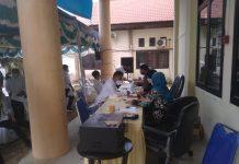 Hari Pertama Ujian CPNS Aceh Singkil, Hanya Dihadiri 229 Peserta, 69 di Antaranya Langsung Dinyatakan Lolos Passing Grade