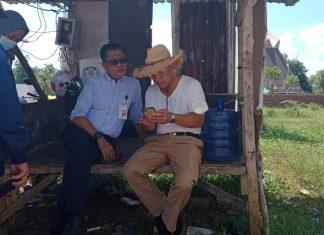 Permudah Penerbangan Komersial Lubuklinggau-Palembang, Nanan: Cukup dengan Swab Antigen